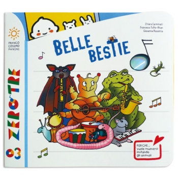 belle-bestie-cover w 1