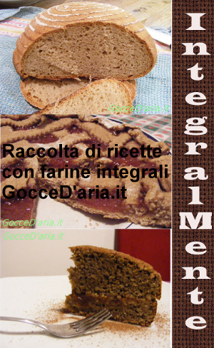 http://www.goccedaria.it/item/integralmente.html